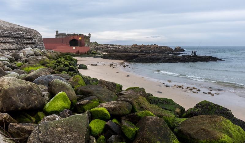 Porto 50.jpg