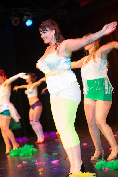 Bowtie-Beauties-Show-174.jpg