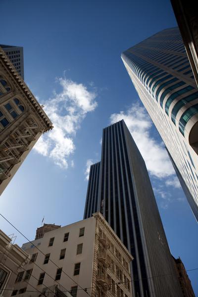 city walk-6350.jpg