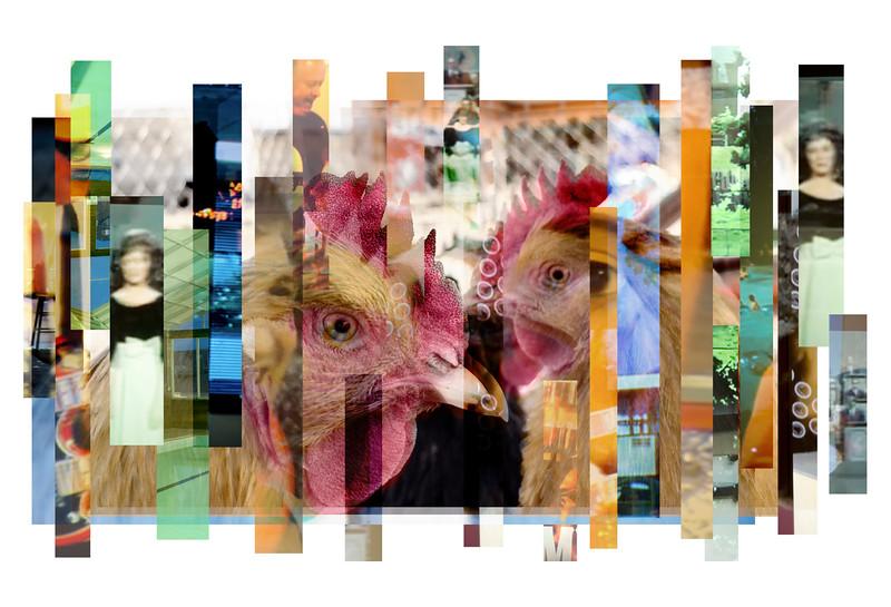 DSCF1282-Edit 2.jpg
