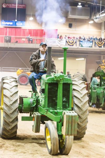 Tractor Pull-03583.jpg