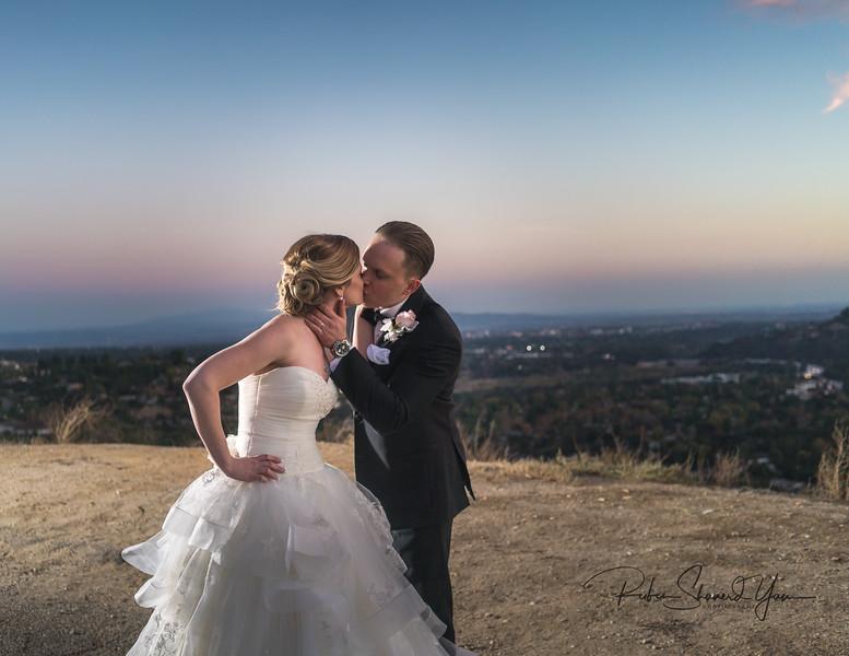 Brittany and Alex Wedding 12/17/17Brittany and Alex Wedding 12/17/17Brittany and Alex Wedding 12/17/17Brittany and Alex Wedding 12/17/17