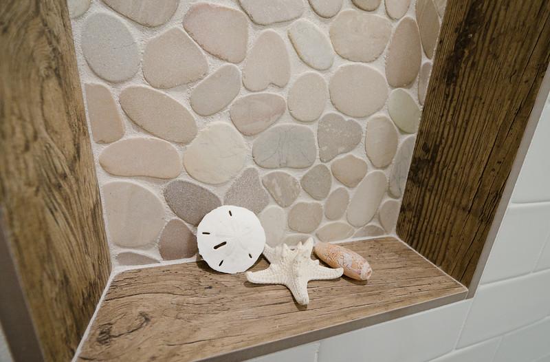 pacifica-bathroom016.jpg