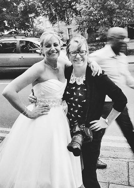 about-me-essex-wedding-photographer-clare-kentish-595.jpg