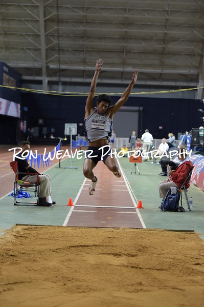 W Pent High jump 043.JPG