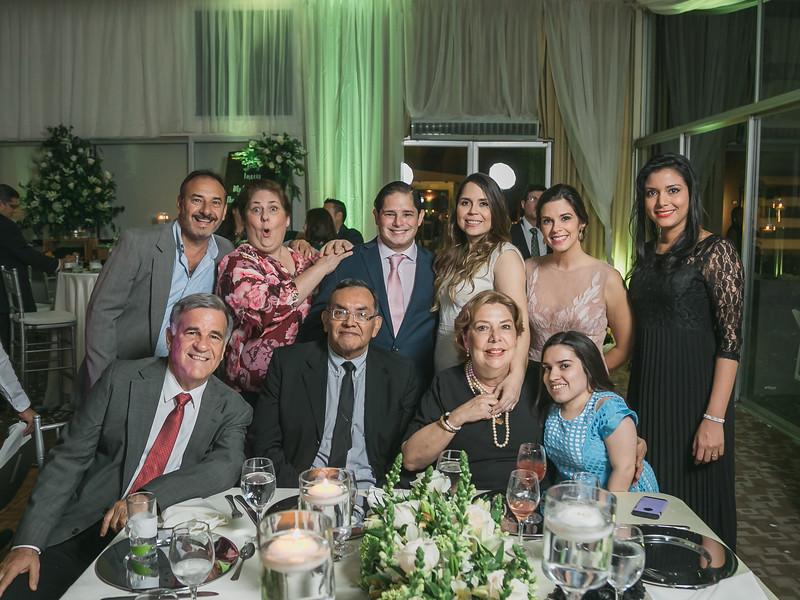2017.12.28 - Mario & Lourdes's wedding (425).jpg
