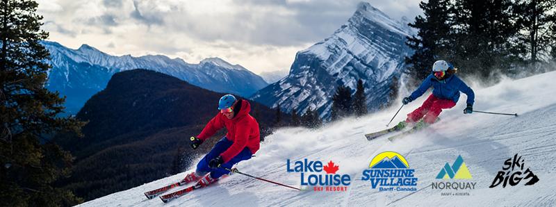 Webpage Content Image - Ski Pass Program.png