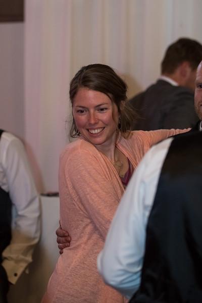 Mari & Merick Wedding - Reception Party-3.jpg