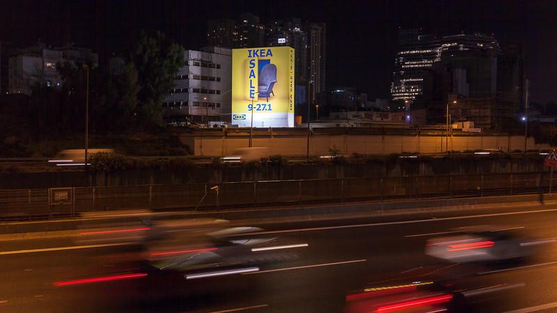 01-09-19-Huge-IKEA-TLV-Mozes (7 of 10).jpg
