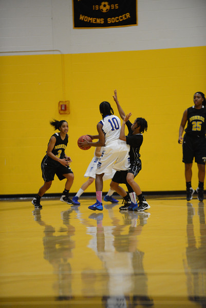 20131208_MCC Basketball_0312.JPG