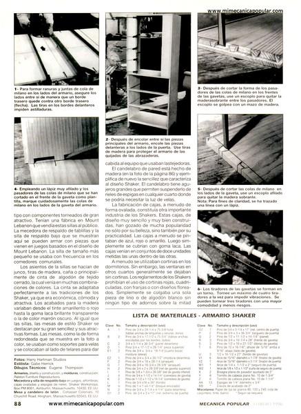 construya_este_armario_estilo_shaker_febrero_1996-03g.jpg