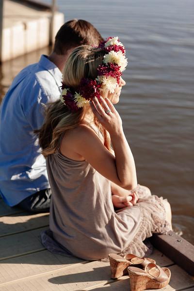 Tim & Maggie Engaged  (226 of 835).jpg