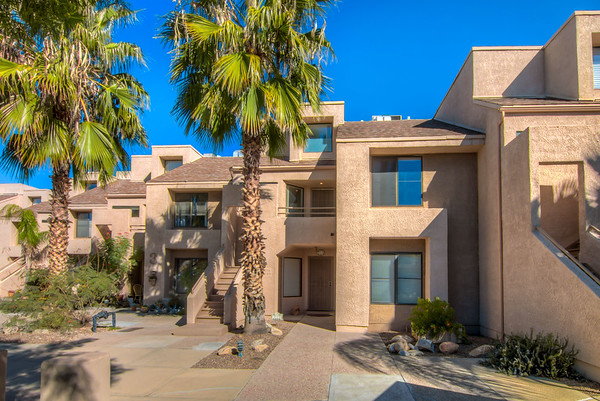 For Sale 5675 N. Camino Esplendora, #3213 Tucson, AZ 85718
