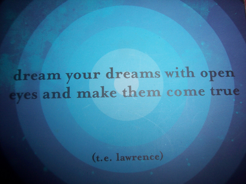 SAYING_DreamDreams.jpg