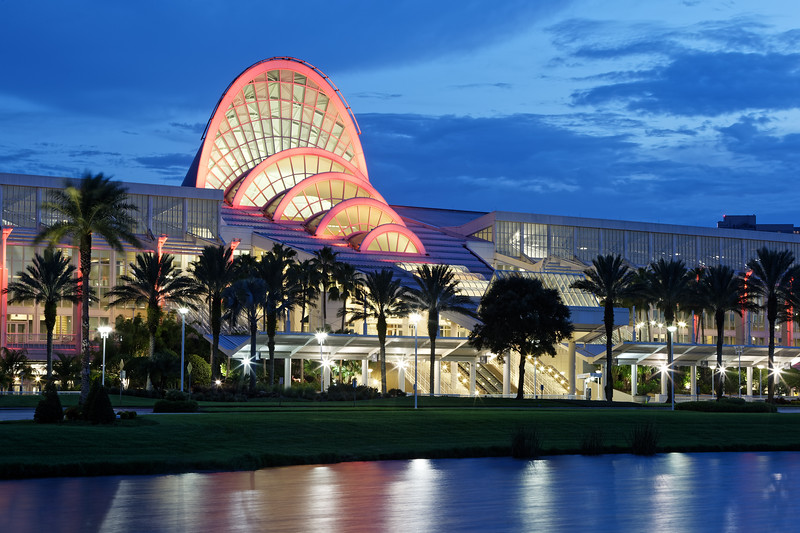 Orange_County_Convention_Center_0287.jpg
