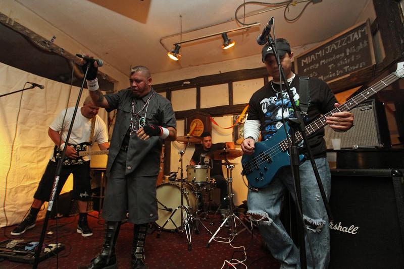 G2 Hialeah Fest 2010 (123).JPG