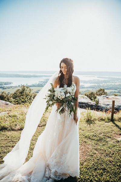 Goodwin Wedding-114.jpg