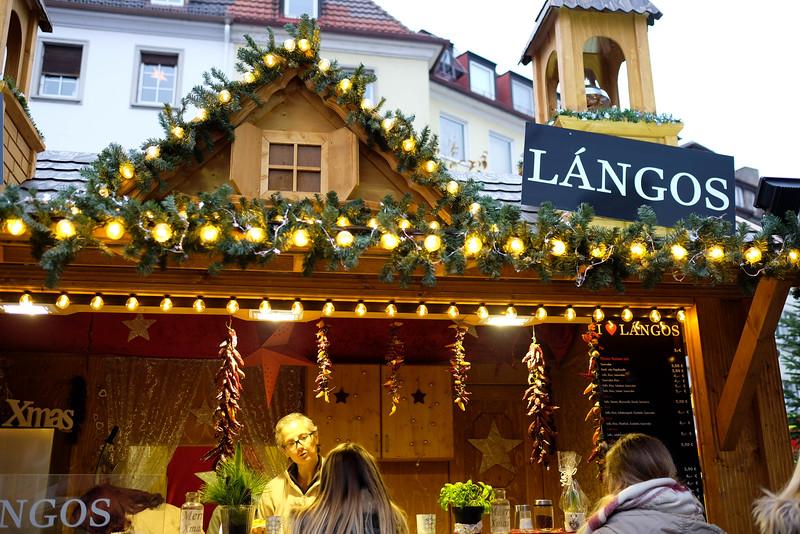 Wurzburg_ChristmasMarket-161126-15.jpg
