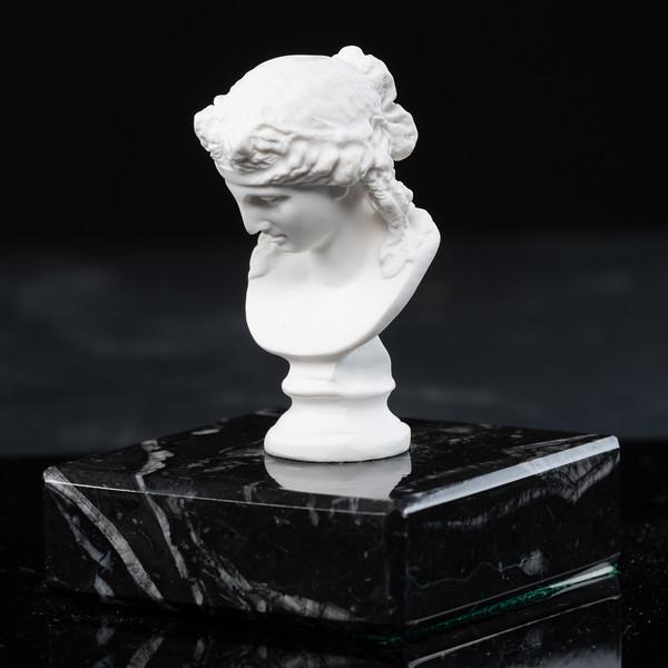 Statue-6-505.jpg