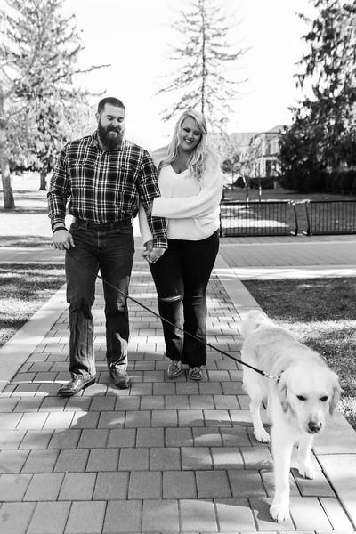 20200222-Lauren & Clay Engaged-11.jpg