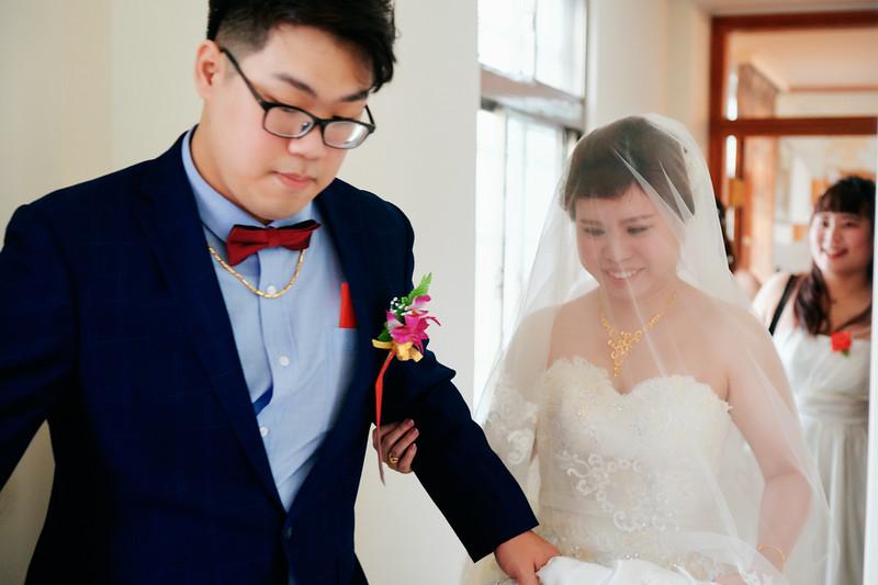 20200112-敬群&雅涵婚禮紀錄-168.jpg