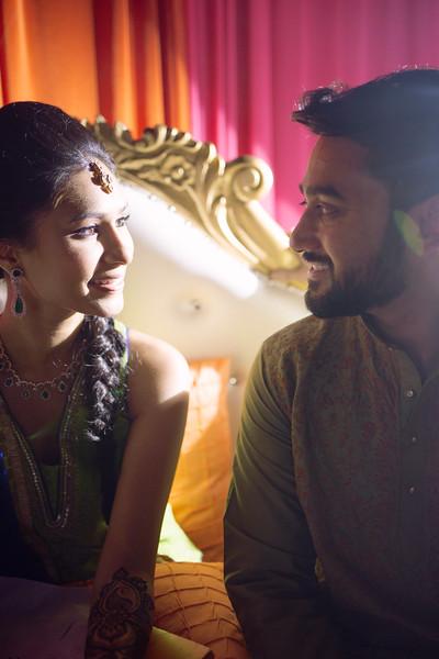 Le Cape Weddings - Shelly and Gursh - Mendhi-106.jpg