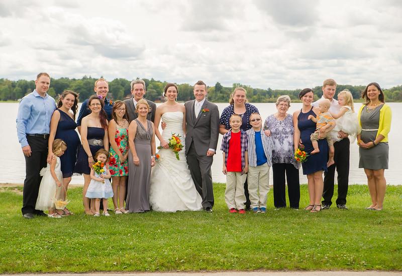 bap_schwarb-wedding_20140906135850_D3S1020
