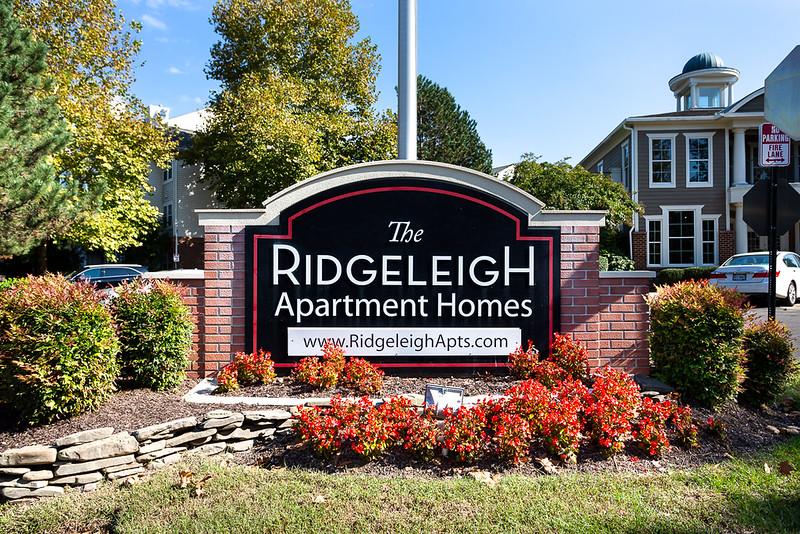 Ridgeleigh-1200-1.jpg