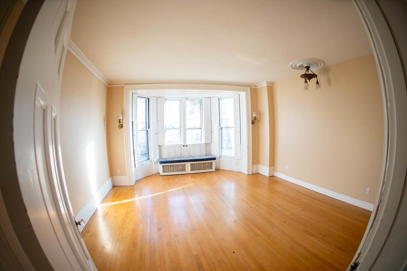 Cronin   Apartment photos