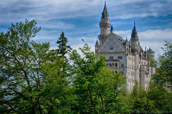 GERMANY - ALEMANIA