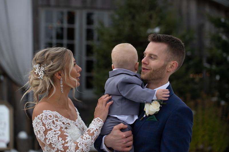 Blake Wedding Family-37.jpg