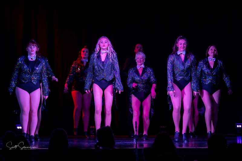 St_Annes_Musical_Productions_2019_012.jpg