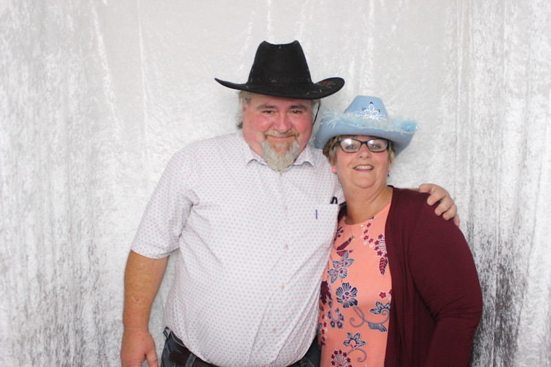hereford photo booth 02096.JPG