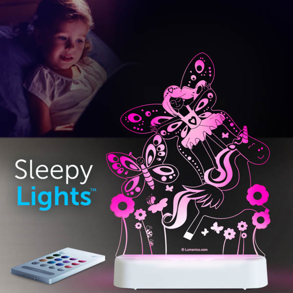 Aloka_Nightlight_Lifestyle_Fairy_Land_Pink_With_Text.jpg