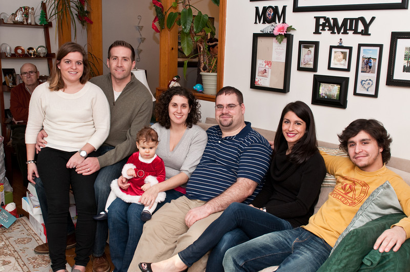 Christmas 20121-0366.jpg