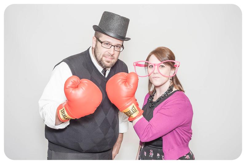 Anna+Caleb-Wedding-Photobooth-23.jpg