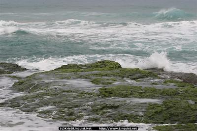 2003-12-31 Kauai, Hawaii