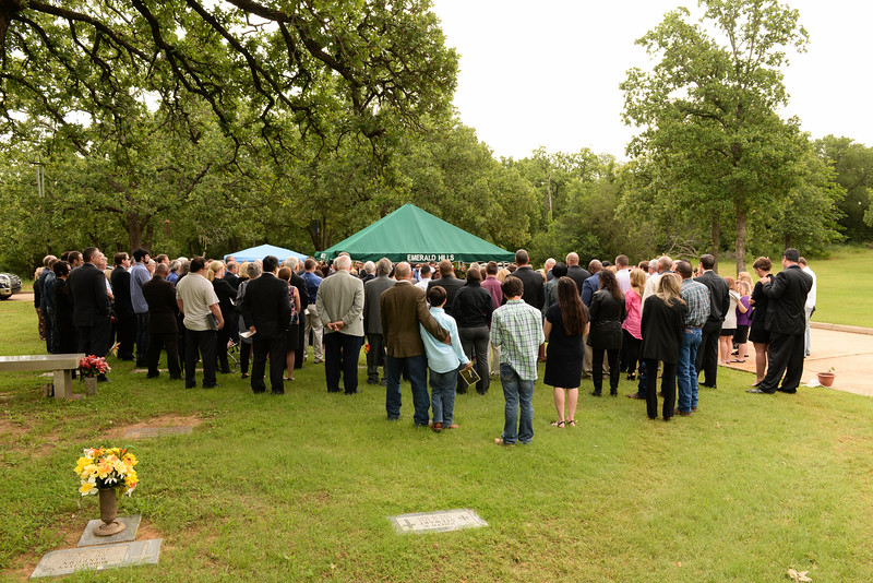 2016-05-14 Gieger Funeral 022.jpg