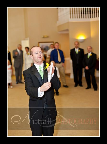 Ricks Wedding 329.jpg