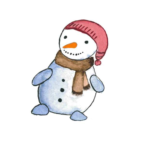 winter_essentials17.png