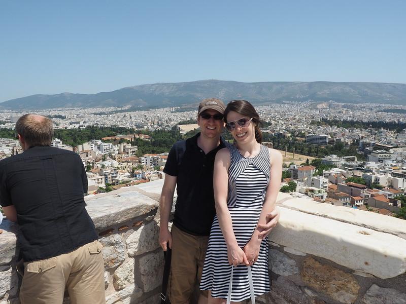 Athens-16506.jpg