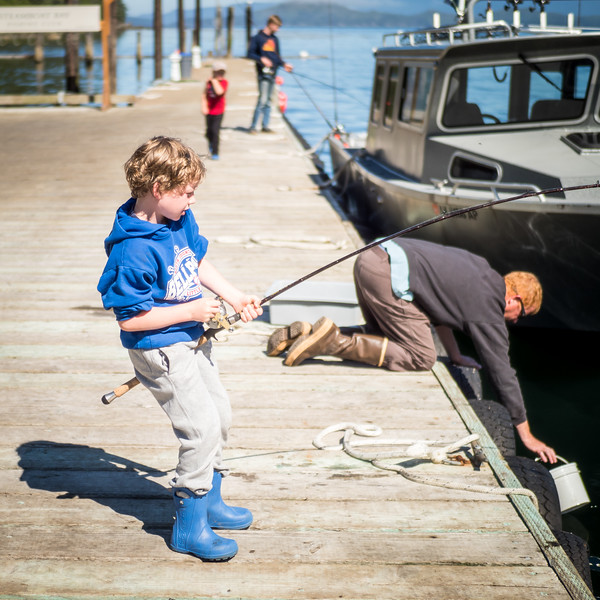 Steamboat Bay 2017 - 0108.jpg