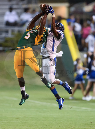 29 Aug-Cane Bay vs Summerville