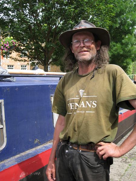 FTGwroxtonbanbury2010 241.jpg