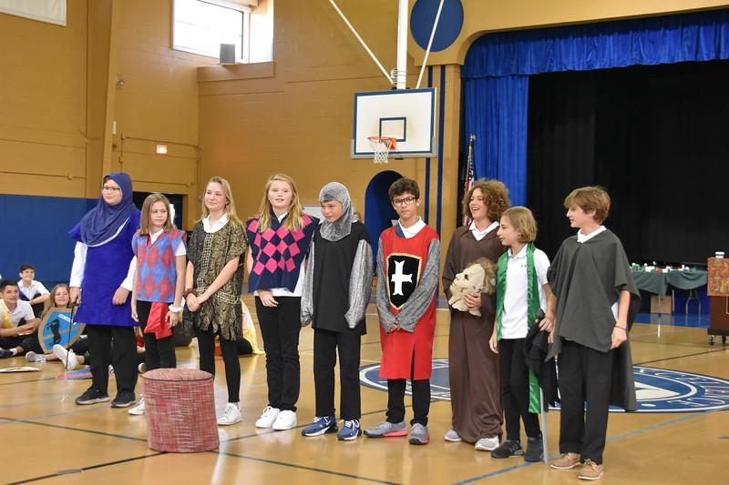 Seventh Grade Knighting Ceremony (229).JPG