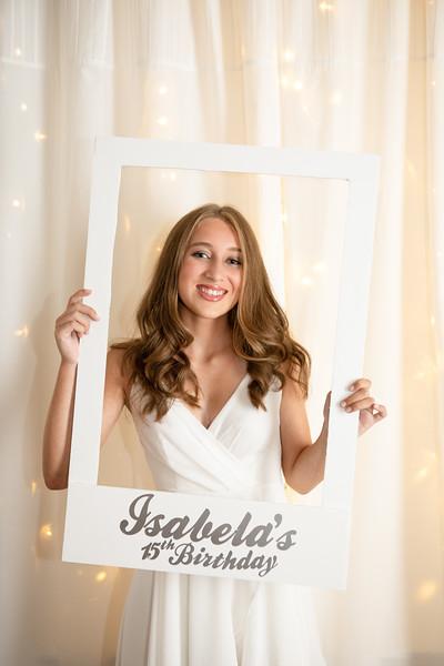 Isabela's 15th birthday72.jpg