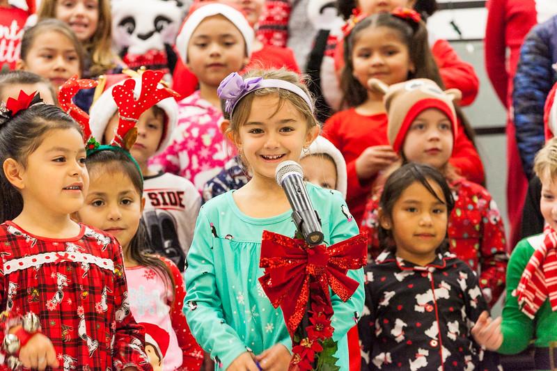 Christmas First Grade-10.jpg