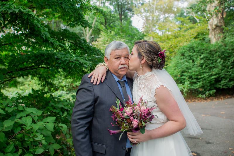 Central Park Wedding - Cati & Christian (36).jpg