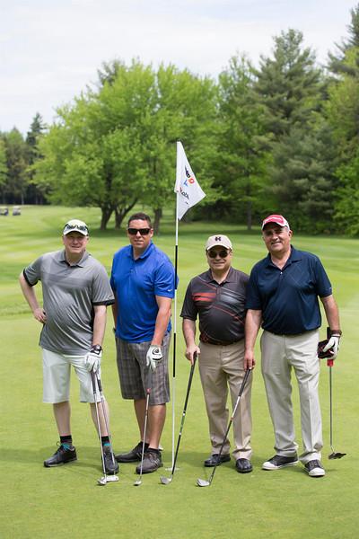 Moisson Montreal Annual Golf Tournament 2014 (58).jpg