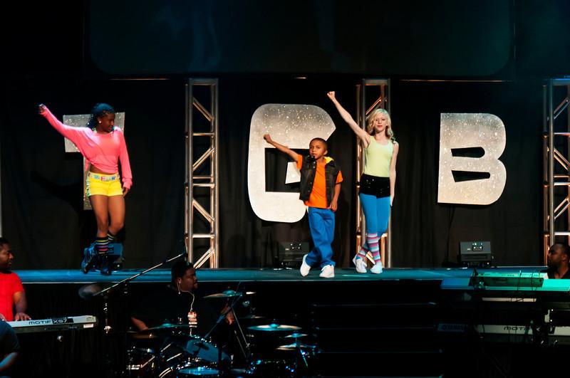 2nd Annual TGB Summer Concert Expolsion 6-23-13 126.jpg